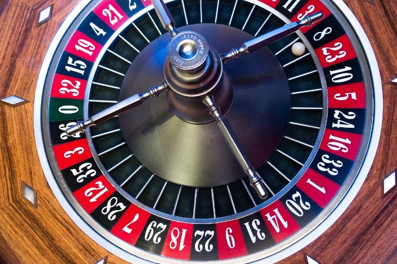 Aktienempfehlungen - Börse ist wie Spielcasino
