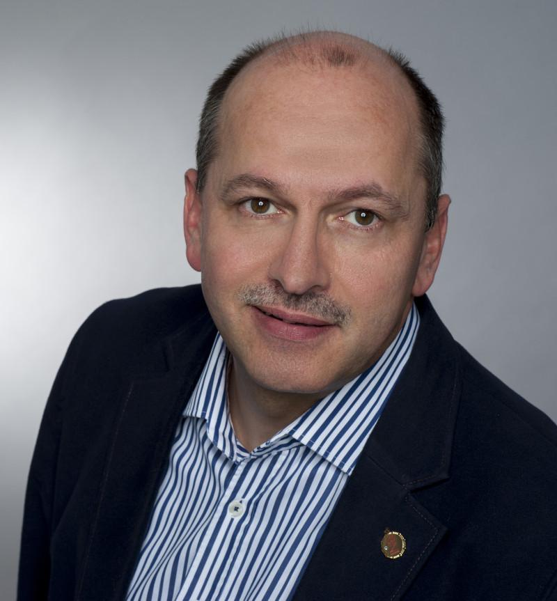 Beispiel Berufsunfähigkeit Gerd Zumbach