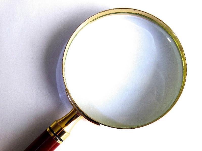Ein unabhängiger Finanzberater schafft Transparenz