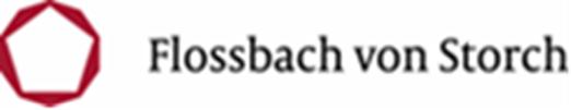 Flossbach von Storch Logo