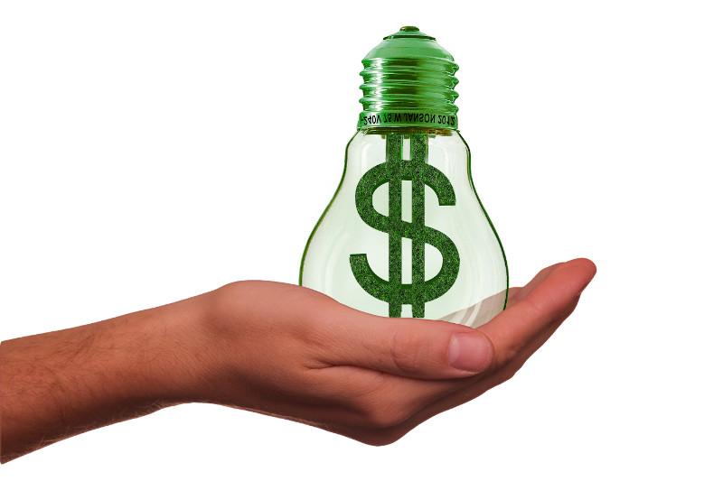 Nachhaltige Geldanlage Rendite ohne schlechtes Gewissen