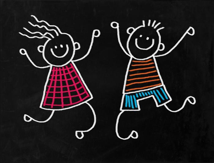 Sparen für Kinder Finanztip