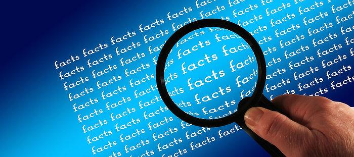 Union Investment – Zahlen, Daten, Fakten