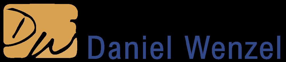 Daniel Wenzel – Unabhängiger Finanzplaner und Finanzberater Bensheim